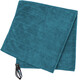 PackTowl Luxe Body Towel Aquamarine